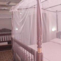 Отель Jaga Bay Resort комната для гостей фото 4