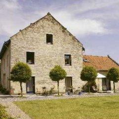 Отель De Traverse фото 7