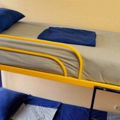 Отель Shat Lav Hostel Армения, Ереван - отзывы, цены и фото номеров - забронировать отель Shat Lav Hostel онлайн удобства в номере