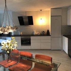 Отель Sonderland Apt. - Pilestredet 29 в номере фото 2