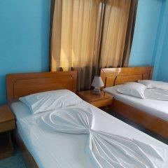 Hotel Dea детские мероприятия фото 2