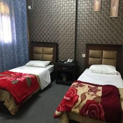 Kahramana Hotel комната для гостей фото 2