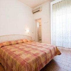 Hotel Continental Гаттео-а-Маре комната для гостей фото 3