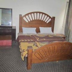 Отель Sultan Hotel Иордания, Амман - отзывы, цены и фото номеров - забронировать отель Sultan Hotel онлайн детские мероприятия