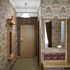 Гостиница Pidkova Украина, Ровно - отзывы, цены и фото номеров - забронировать гостиницу Pidkova онлайн сауна