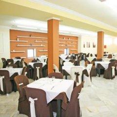 Hotel Citymar Perla De Andalucia фото 2
