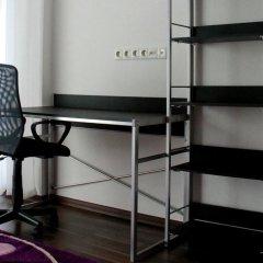 Гостиница Georg-Grad Украина, Одесса - отзывы, цены и фото номеров - забронировать гостиницу Georg-Grad онлайн удобства в номере