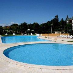Отель Solmonte Португалия, Портимао - отзывы, цены и фото номеров - забронировать отель Solmonte онлайн детские мероприятия