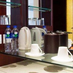Отель Tongli Lakeview Hotel Китай, Сучжоу - отзывы, цены и фото номеров - забронировать отель Tongli Lakeview Hotel онлайн удобства в номере