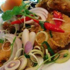 Отель Vista Residence Bangkok Бангкок питание фото 3