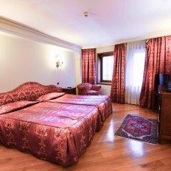 Отель Suites Torre dell'Orologio Италия, Венеция - отзывы, цены и фото номеров - забронировать отель Suites Torre dell'Orologio онлайн комната для гостей фото 5
