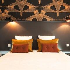 Отель MiHotel Франция, Лион - отзывы, цены и фото номеров - забронировать отель MiHotel онлайн детские мероприятия