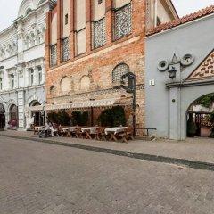 Отель Europa Royale Vilnius Hotel Литва, Вильнюс - - забронировать отель Europa Royale Vilnius Hotel, цены и фото номеров фото 4