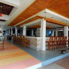 Отель Koh Tao Montra Resort Таиланд, Мэй-Хаад-Бэй - отзывы, цены и фото номеров - забронировать отель Koh Tao Montra Resort онлайн гостиничный бар