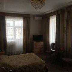 Altyn Adam Hotel комната для гостей фото 2