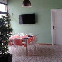 Отель Apollonion Country House Сиракуза детские мероприятия фото 2