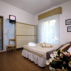 Отель La Gioiosa Римини спа