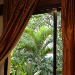 Hotel Villa Sarela комната для гостей фото 4