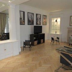 Отель 4 Beds Harrods Huge Space Великобритания, Лондон - отзывы, цены и фото номеров - забронировать отель 4 Beds Harrods Huge Space онлайн комната для гостей фото 5