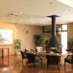Отель Biwa Lake Otsuka Отсу интерьер отеля фото 3