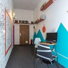 Hostel Orange фото 4