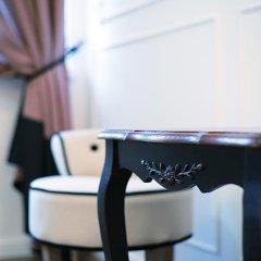 Гостиница Бонотель в Астрахани 14 отзывов об отеле, цены и фото номеров - забронировать гостиницу Бонотель онлайн Астрахань удобства в номере