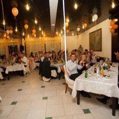 Отель Ela Болгария, Боровец - отзывы, цены и фото номеров - забронировать отель Ela онлайн помещение для мероприятий