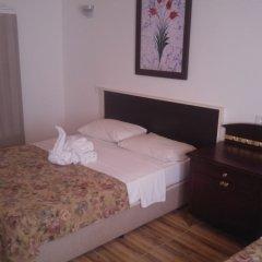 Alis Hotel Enjoy Club Турция, Аланья - отзывы, цены и фото номеров - забронировать отель Alis Hotel Enjoy Club онлайн комната для гостей фото 2