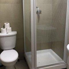 Assheton Arms Hotel ванная фото 2