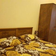Отель Hostel 124 Азербайджан, Баку - отзывы, цены и фото номеров - забронировать отель Hostel 124 онлайн комната для гостей фото 5