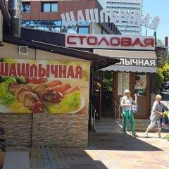 Гостиница Svetlana в Сочи отзывы, цены и фото номеров - забронировать гостиницу Svetlana онлайн фото 6