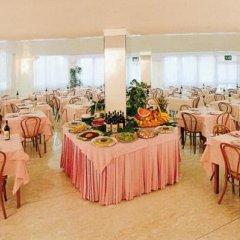 Hotel Risorgimento Кьянчиано Терме помещение для мероприятий