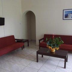 Kefalonitis Hotel Apartments комната для гостей фото 5
