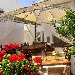 Отель Trulli Vacanze in Puglia Италия, Альберобелло - отзывы, цены и фото номеров - забронировать отель Trulli Vacanze in Puglia онлайн