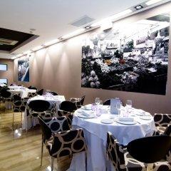Отель Ayre Hotel Astoria Palace Испания, Валенсия - 1 отзыв об отеле, цены и фото номеров - забронировать отель Ayre Hotel Astoria Palace онлайн помещение для мероприятий фото 2