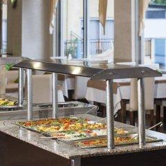 Matiate Hotel & Spa - All Inclusive питание фото 3