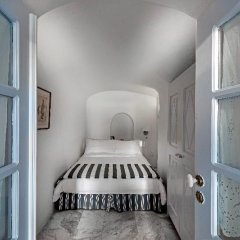 Отель Aigialos Niche Residences & Suites детские мероприятия