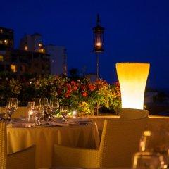Отель Fiesta Americana Grand Los Cabos Golf & Spa - Все включено Мексика, Кабо-Сан-Лукас - отзывы, цены и фото номеров - забронировать отель Fiesta Americana Grand Los Cabos Golf & Spa - Все включено онлайн помещение для мероприятий