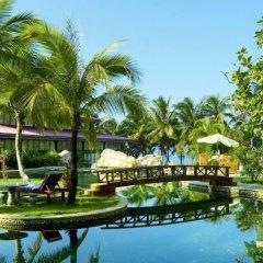 Sanya South China Hotel фото 4