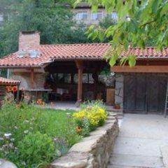 Отель Guest House Minkovi Болгария, Трявна - отзывы, цены и фото номеров - забронировать отель Guest House Minkovi онлайн фото 8