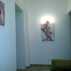 Отель Zahradni apartments Чехия, Карловы Вары - отзывы, цены и фото номеров - забронировать отель Zahradni apartments онлайн комната для гостей