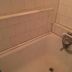 Хостел Hikkaduwa Hostel ванная