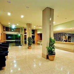 Отель Beachtour Ericeira интерьер отеля