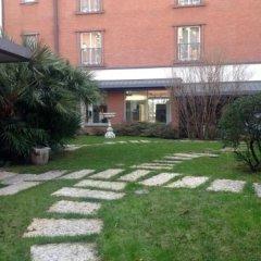 Отель Sunflower Италия, Милан - - забронировать отель Sunflower, цены и фото номеров фото 2