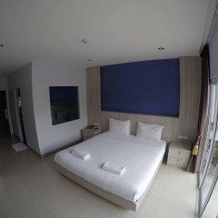 Отель Central Pattaya Garden Resort Таиланд, Паттайя - отзывы, цены и фото номеров - забронировать отель Central Pattaya Garden Resort онлайн комната для гостей