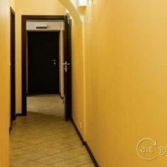 Hotel Ekaterininsky интерьер отеля