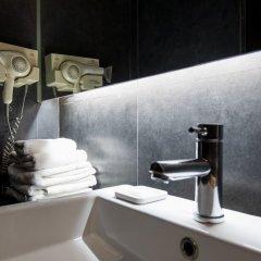 Отель Irene Южная Корея, Сеул - отзывы, цены и фото номеров - забронировать отель Irene онлайн ванная фото 2