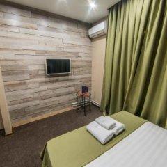 Гостиница Рандеву Куркино удобства в номере