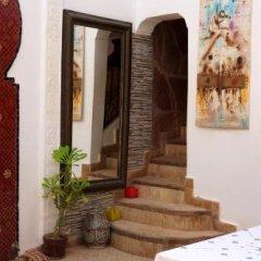 Отель Riad Zehar фото 10