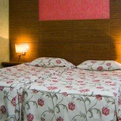 Отель Plaza Болгария, Бургас - отзывы, цены и фото номеров - забронировать отель Plaza онлайн комната для гостей фото 3